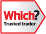 Which trusted trader - gutter cleaning company in Ashford and Kennington
